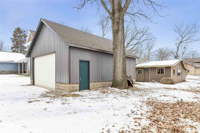 4713 Anapaula Court, Green Bay, WI 54311 (#50196752) :: Dallaire Realty