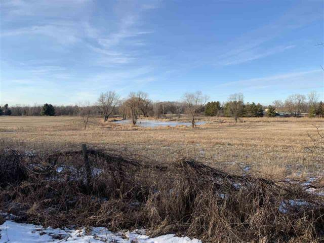 Quarry Drive, Omro, WI 54963 (#50196754) :: Todd Wiese Homeselling System, Inc.