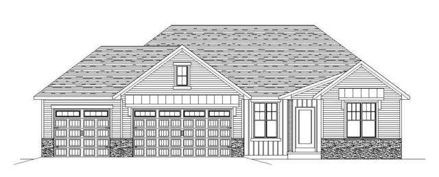 1801 Meadowland Court, Green Bay, WI 54311 (#50196772) :: Todd Wiese Homeselling System, Inc.