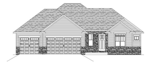 1785 Meadowland Court, Green Bay, WI 54311 (#50196775) :: Todd Wiese Homeselling System, Inc.