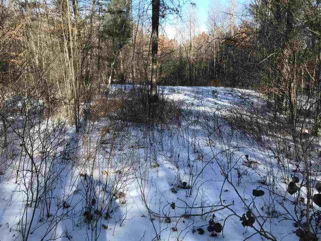 W1470 Red Cloud Trail, Keshena, WI 54135 (#50196778) :: Dallaire Realty