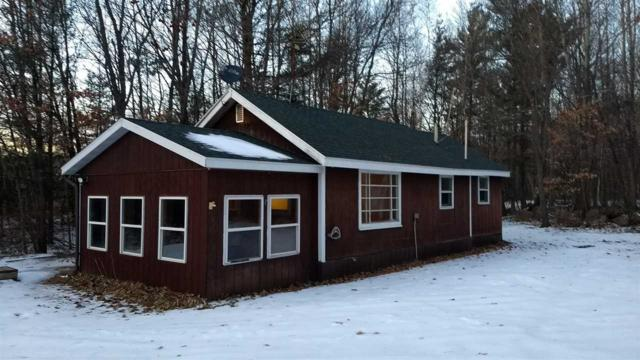 N9355 Moen Road, Iola, WI 54945 (#50196781) :: Dallaire Realty