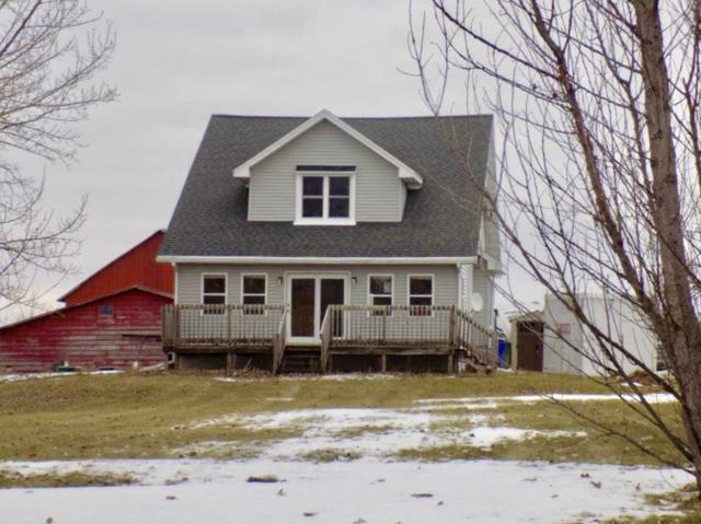 7059 Elmro Road, Wrightstown, WI 54126 (#50196807) :: Todd Wiese Homeselling System, Inc.