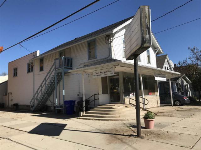 930 Elsie Street, Appleton, WI 54914 (#50196818) :: Todd Wiese Homeselling System, Inc.
