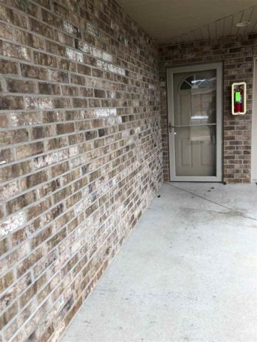 3333 N Casaloma Drive #6, Appleton, WI 54913 (#50196826) :: Todd Wiese Homeselling System, Inc.