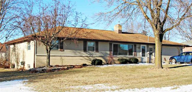 Freedom, WI 54130 :: Dallaire Realty