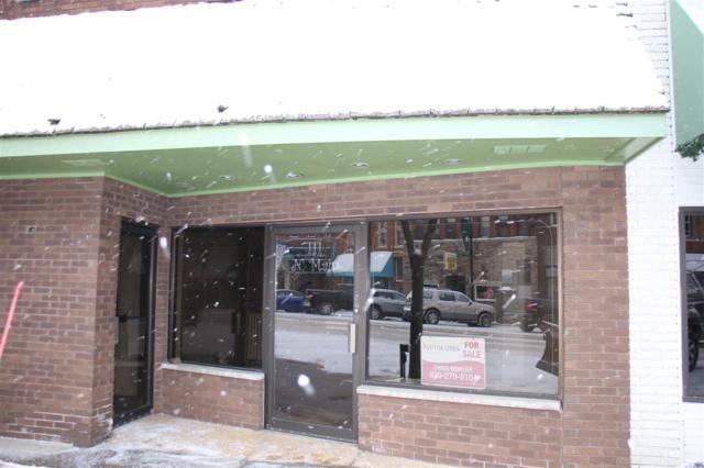 111 N Main Street, Waupaca, WI 54981 (#50196998) :: Dallaire Realty
