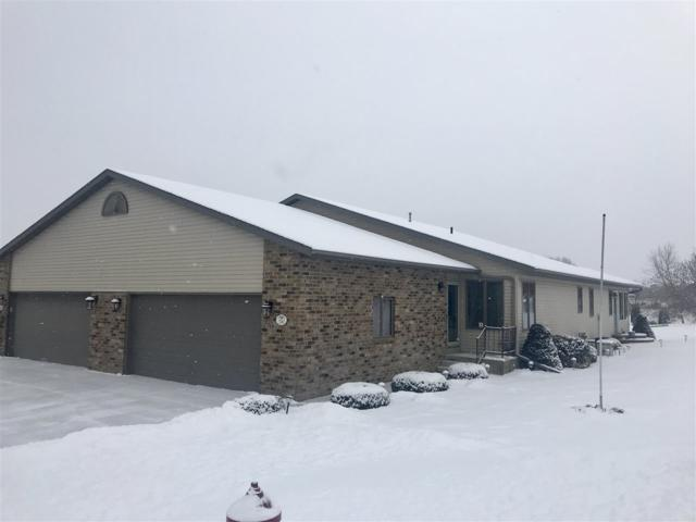 1623 Spruce Court, Shawano, WI 54166 (#50197015) :: Symes Realty, LLC