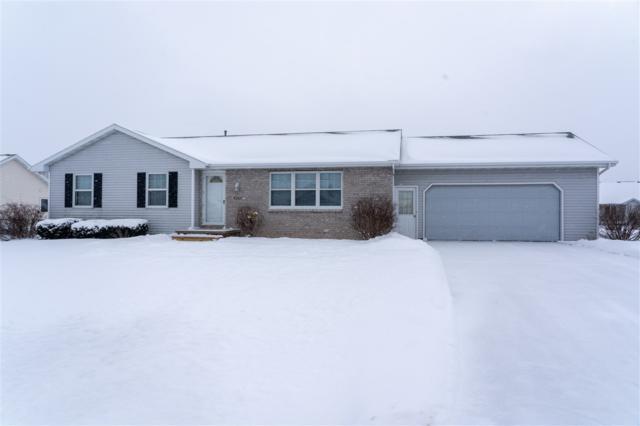 W2923 Emons Road, Appleton, WI 54915 (#50197039) :: Symes Realty, LLC