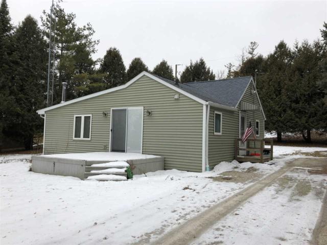 3499 Weldon Court, Sturgeon Bay, WI 54235 (#50197063) :: Symes Realty, LLC