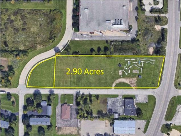 1396 Appleton Road, Menasha, WI 54952 (#50197072) :: Todd Wiese Homeselling System, Inc.
