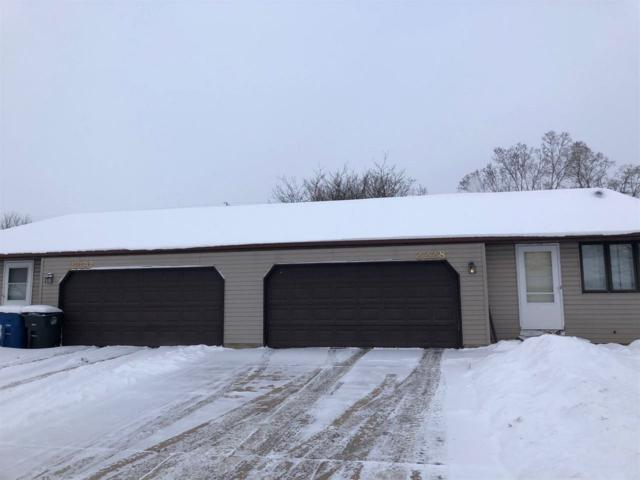 2228 Crary Street, Green Bay, WI 54304 (#50197113) :: Dallaire Realty