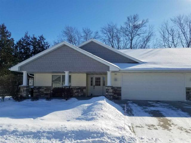 802 W Cook Street, New London, WI 54961 (#50197138) :: Symes Realty, LLC