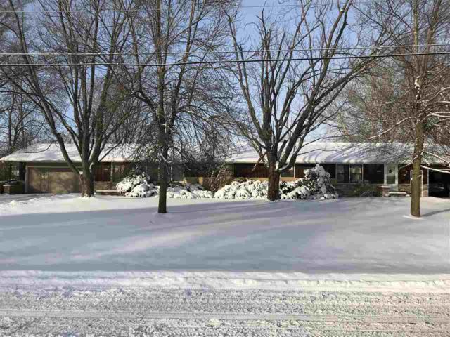 W3206 Creekview Lane, Appleton, WI 54915 (#50197188) :: Dallaire Realty