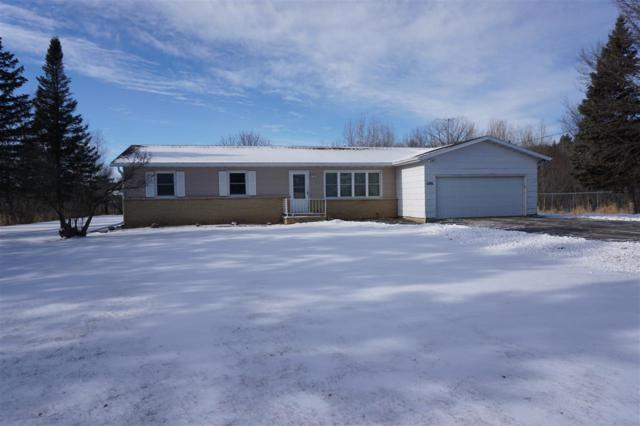 4701 N Lynndale Drive, Appleton, WI 54913 (#50197318) :: Dallaire Realty