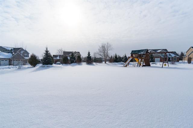 Flintrock Drive, Appleton, WI 54913 (#50197321) :: Dallaire Realty