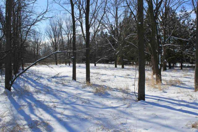 Hwy 151, Chilton, WI 53014 (#50197374) :: Symes Realty, LLC