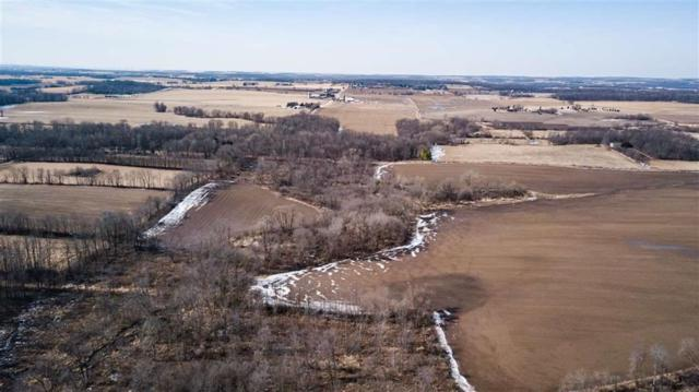 Redwood Road, New Holstein, WI 53061 (#50197445) :: Todd Wiese Homeselling System, Inc.