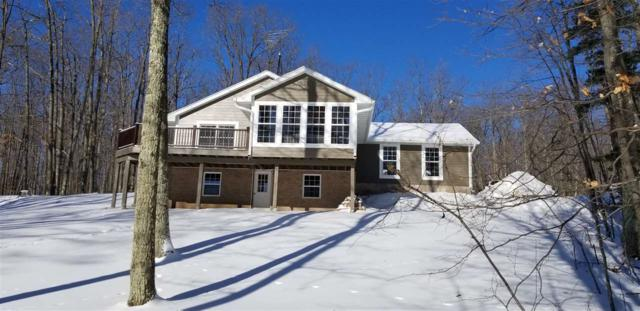 W16275 Hwy H, Fence, WI 54120 (#50197474) :: Todd Wiese Homeselling System, Inc.