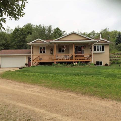 E2558 White Tail Trail, Waupaca, WI 54981 (#50197576) :: Symes Realty, LLC