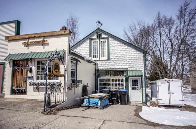 22 E Pine Street, Sturgeon Bay, WI 54235 (#50197603) :: Symes Realty, LLC