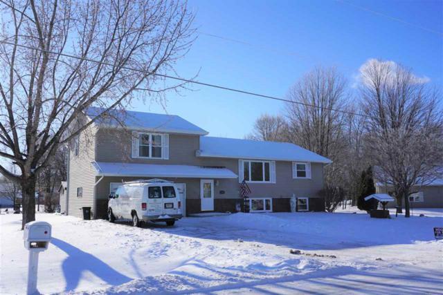 W2593 Block Road, Appleton, WI 54915 (#50197647) :: Symes Realty, LLC