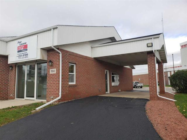930 Witzel Avenue, Oshkosh, WI 54902 (#50197677) :: Symes Realty, LLC