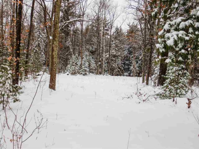 Hwy X, Crivitz, WI 54114 (#50197688) :: Dallaire Realty