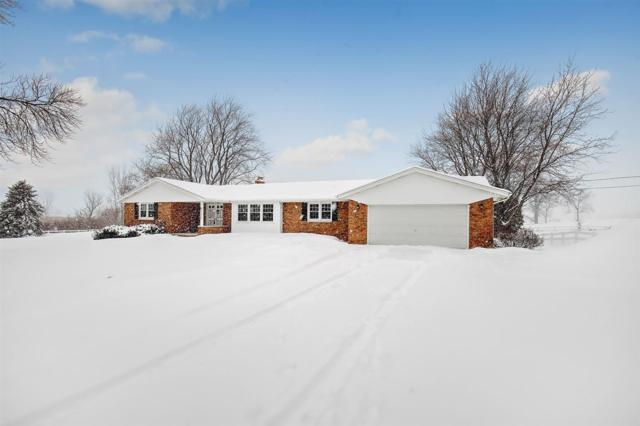 4325 Champion Road, New Franken, WI 54229 (#50197813) :: Dallaire Realty