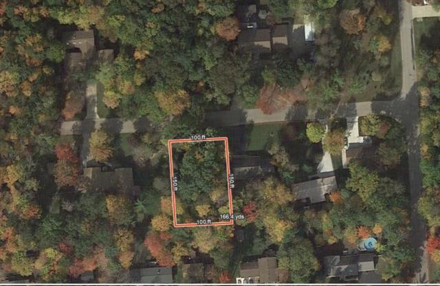 Lot 54 Marnie Lane, Peshtigo, WI 54157 (#50197814) :: Todd Wiese Homeselling System, Inc.