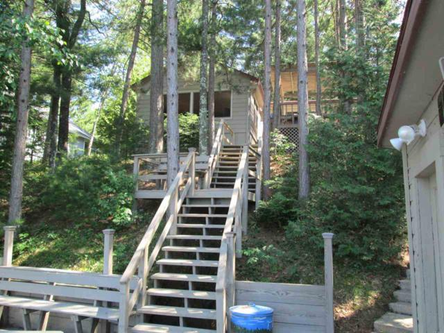14348 Hwy Vv, Gillett, WI 54124 (#50197830) :: Todd Wiese Homeselling System, Inc.