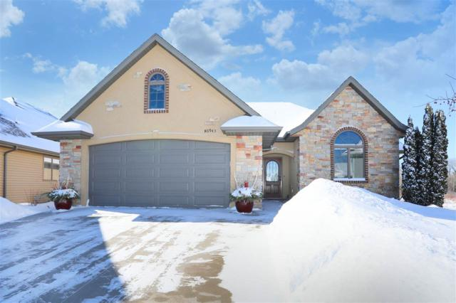 W6943 Hawkfield Court, Greenville, WI 54942 (#50197835) :: Symes Realty, LLC