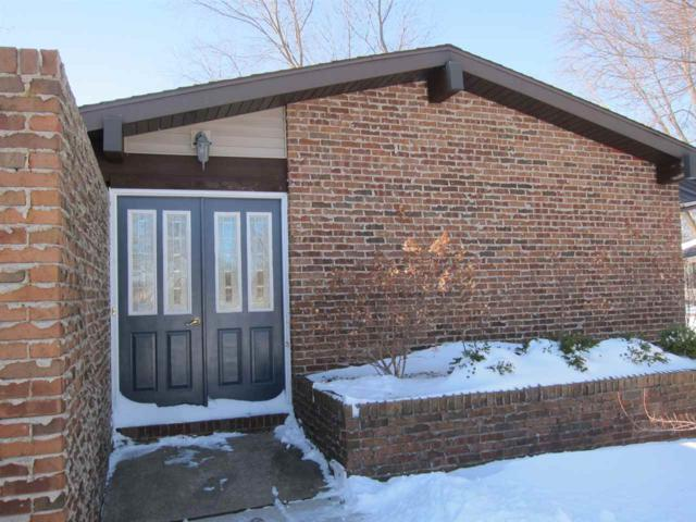 3095 Westfield Ridge, Neenah, WI 54956 (#50197873) :: Dallaire Realty