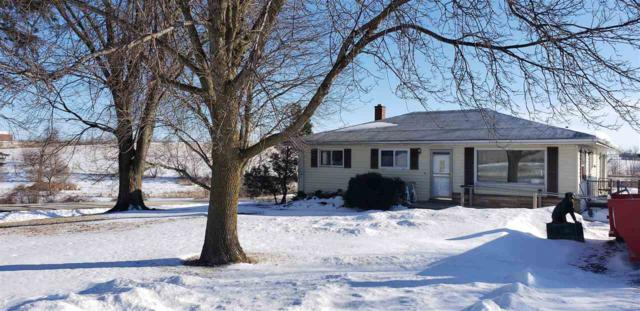 W411 Hwy 67, Lomira, WI 53048 (#50197922) :: Dallaire Realty