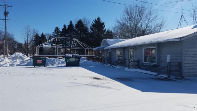 W8979 Hwy 96, Hortonville, WI 54914 (#50197967) :: Symes Realty, LLC
