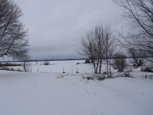N7643 Lakeshore Drive, Fond Du Lac, WI 54937 (#50198023) :: Todd Wiese Homeselling System, Inc.