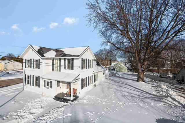 208 S Mill Street, Seymour, WI 54165 (#50198097) :: Symes Realty, LLC