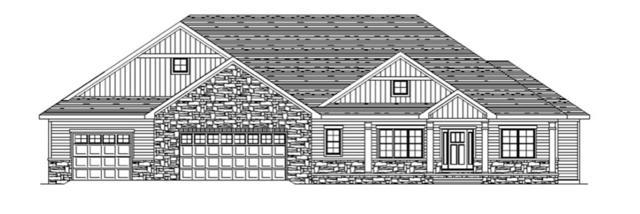 435 Woodfield Prairie Way, Hobart, WI 54155 (#50198254) :: Todd Wiese Homeselling System, Inc.
