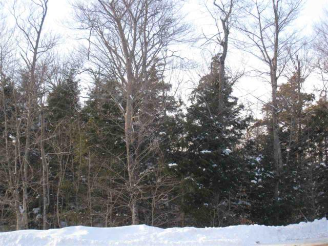 Cave Point Drive, Sturgeon Bay, WI 54235 (#50198309) :: Todd Wiese Homeselling System, Inc.