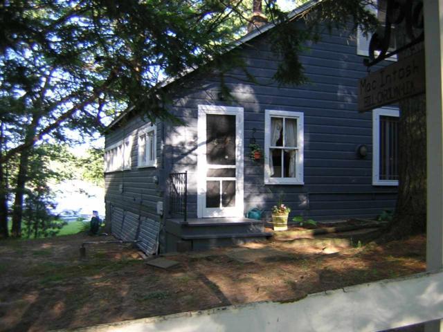 N2648 Norris Lane, Waupaca, WI 54981 (#50198326) :: Dallaire Realty