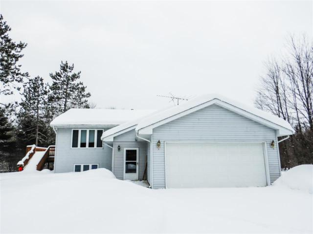 4890 Hwy 22, Lena, WI 54139 (#50198420) :: Dallaire Realty