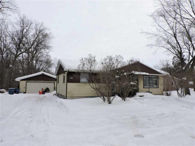 3464 Fond Du Lac Road, Oshkosh, WI 54902 (#50198502) :: Symes Realty, LLC