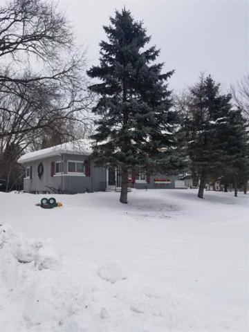 5710 Hwy 21, Omro, WI 54963 (#50198526) :: Dallaire Realty