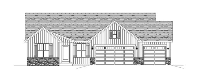 2163 River Birch Lane, De Pere, WI 54115 (#50198600) :: Dallaire Realty