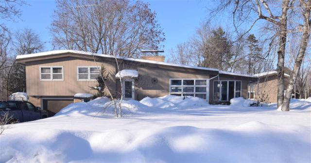 92 18TH Street, Clintonville, WI 54929 (#50198635) :: Todd Wiese Homeselling System, Inc.