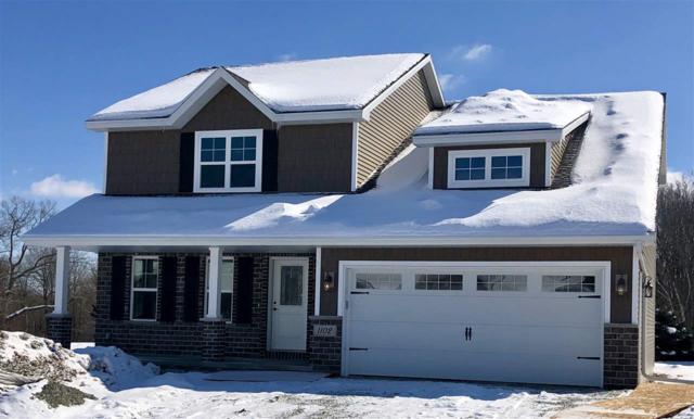 1102 Heyerdahl Heights, Oneida, WI 54155 (#50198686) :: Todd Wiese Homeselling System, Inc.