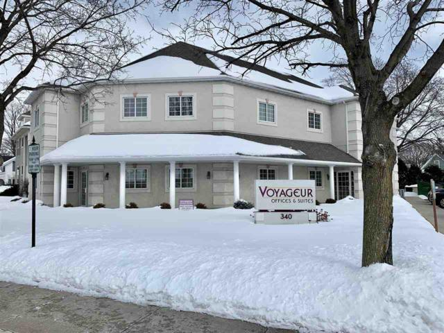 340 N Wisconsin Street, De Pere, WI 54115 (#50198708) :: Todd Wiese Homeselling System, Inc.