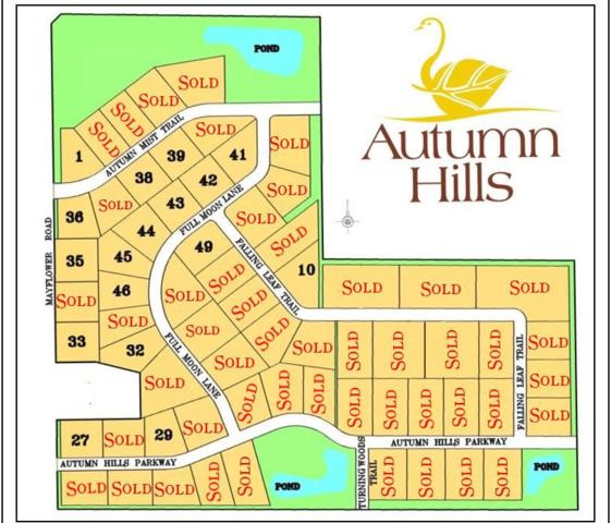 Autumn Hills Parkway, Appleton, WI 54913 (#50198735) :: Todd Wiese Homeselling System, Inc.