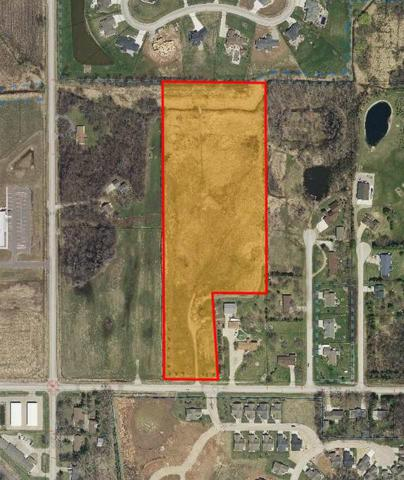 5030 W Capitol Drive, Appleton, WI 54913 (#50198770) :: Todd Wiese Homeselling System, Inc.