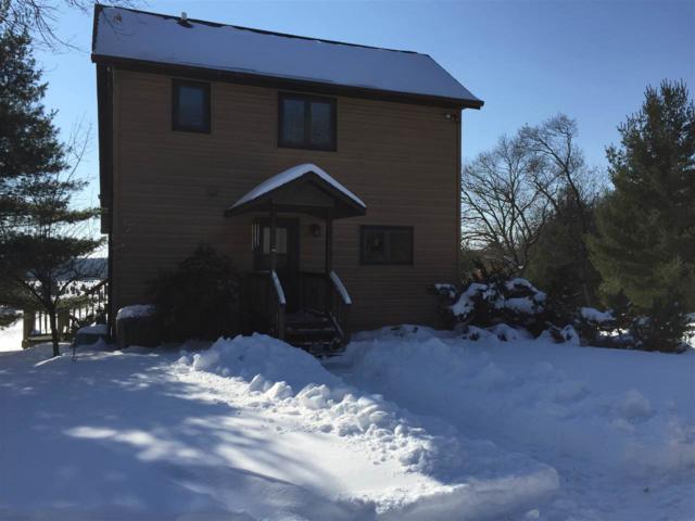 W13419 Burr Oak Court, Coloma, WI 54930 (#50198778) :: Symes Realty, LLC